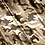 Thumbnail: Camouflage / Army stretch wrap