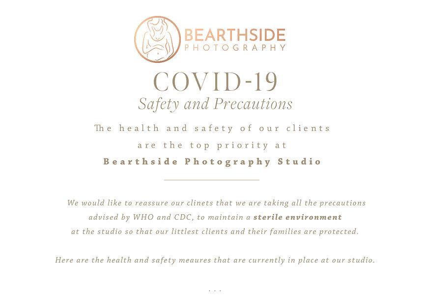 CovidSafetyPrecautions_Bearthside 1.jpg