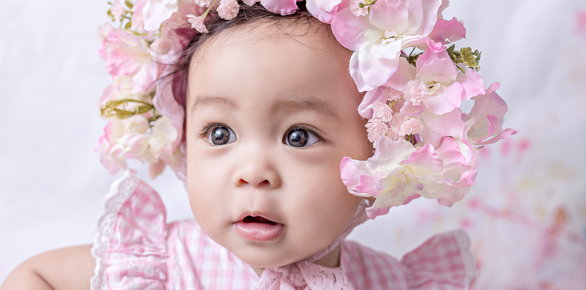 BABY | Agnes Dei