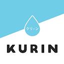 kurin logo.png