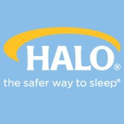 HALO sleepsack.png