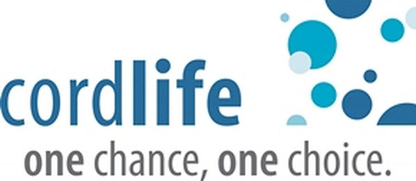 cordlife Logo.jpg