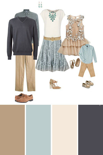 outfit-color-scheme-tan-and-blue.jpg