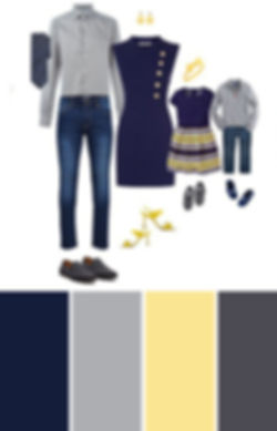 outfit-color-scheme-navy-and-yellow-e155