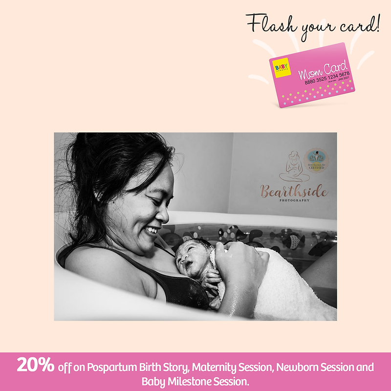 Baby Company 20% Discount (2019).png