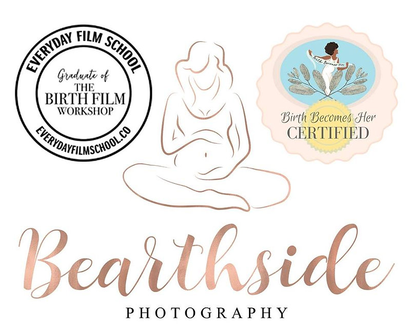 bearthside logo.jpg