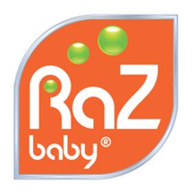 RaZbaby Logi.png