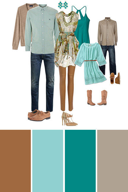 outfit-color-scheme-tan-and-seafoam.jpg