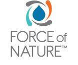 Force-of-nature-logo.png