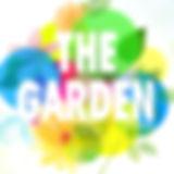 The Garden Square.jpg