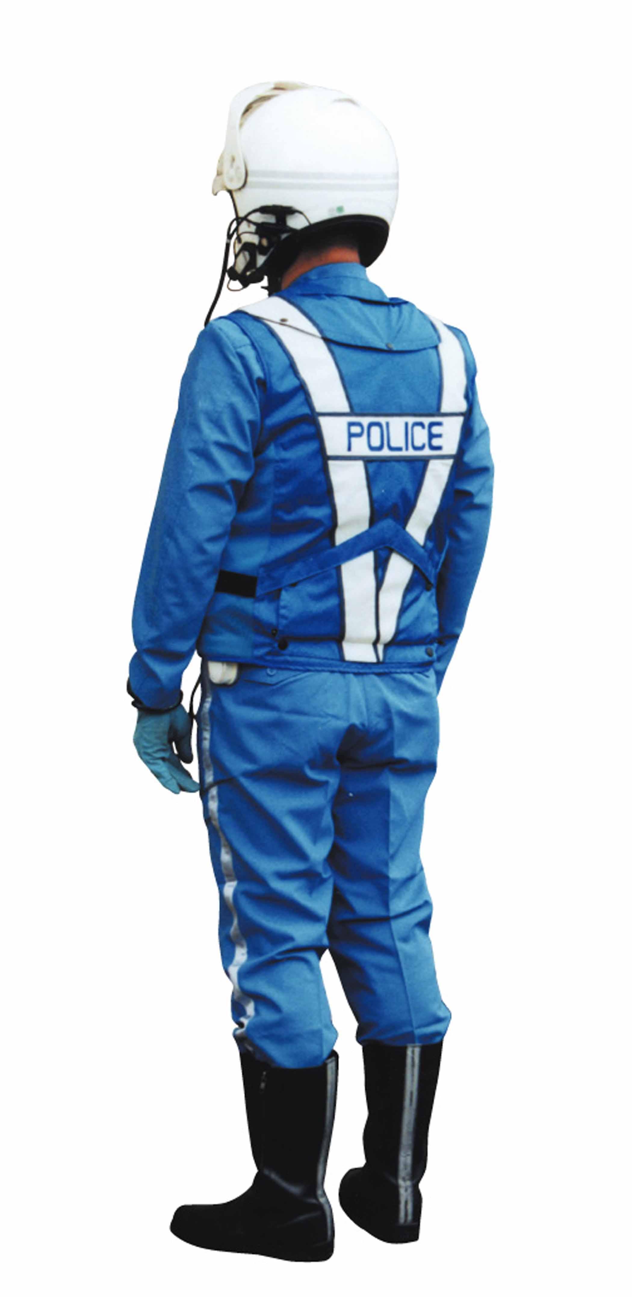 POLICE_N