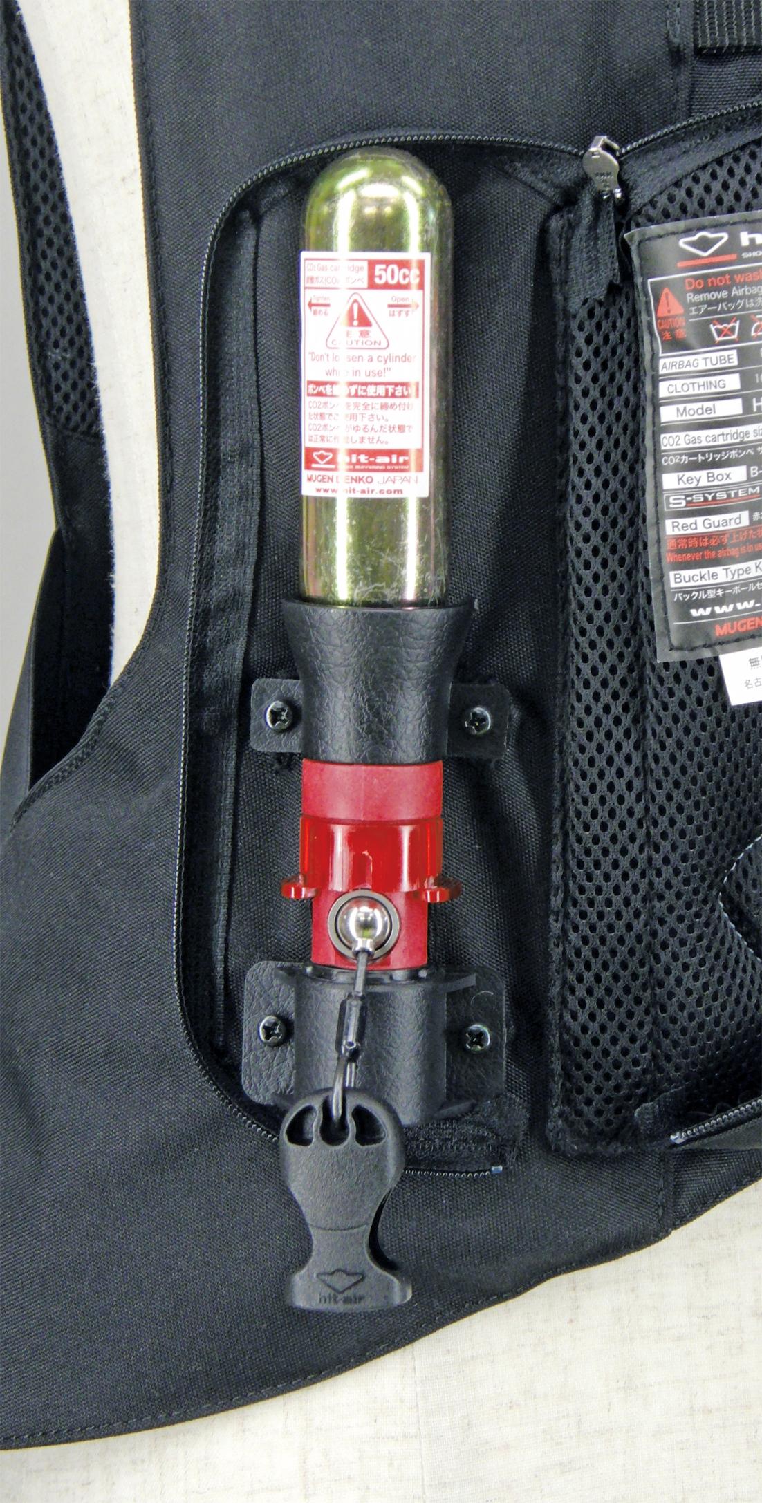 keybox-bk-50cc
