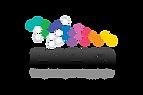 Logo_Web-Couleur.png