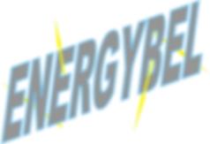 LOGO ENERGYBEL OK.png