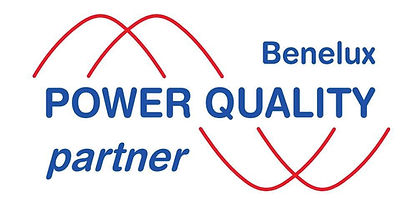 BPQP_Logo.jpg