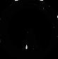 Enso - Zen Circle.png