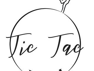 http://tictacboom.be/