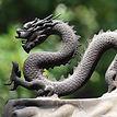 china-1651550_1280_edited.jpg