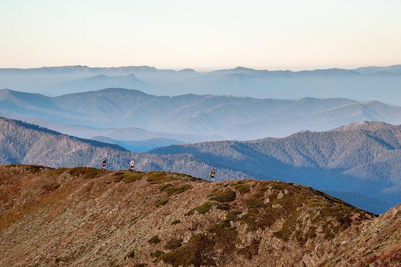 ridge-scenery-min.jpg