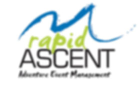 RapidAscent_aem_logo.jpg