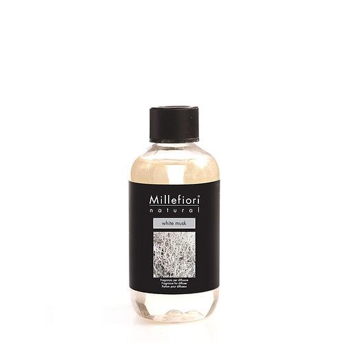 MF - Ricarica fragranza - WHITE MUSK - 250ml