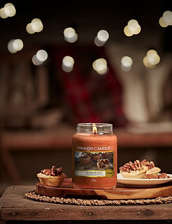 1629357E Yankee Candle Campfire Nights-P