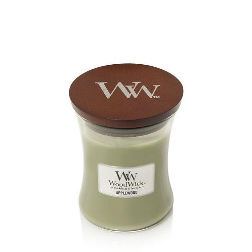 WW APPLEWOOD - Vaso Medio