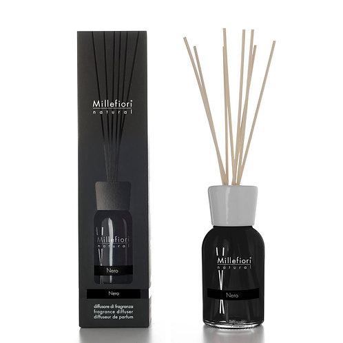 MF - Diffusore fragranza - NERO - 100ml