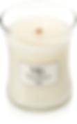 Linen Medium Jar without lid 92135.png
