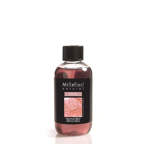 MF - Ricarica fragranza - ALMOND BLUSH - 250ml