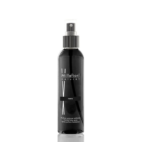 MF - Spray ambiente - NERO - 150ml