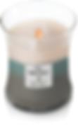 92974 WW Trilogy Ocean Breeze Medium Jar