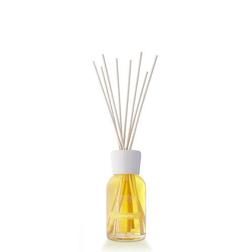 MF - Diffusore fragranza - POMPELMO - 250ml