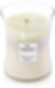Medium Jar 92973E.png