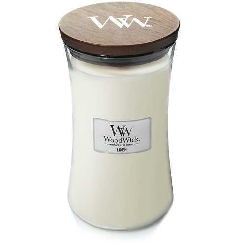 WW LINEN - Vaso Grande