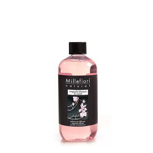 MF - Ricarica fragranza - MAGNOLIA - 500ml