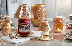 Holiday Sparkle_Glam Mosaic_Landscape.jp