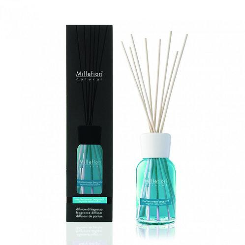 MF - Diffusore fragranza - MEDITERRANEAN BERGAMOT - 250ml