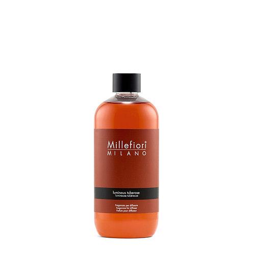PROMO MF - Ricarica fragranza - LUMINOUS TUBEROSE - 500ml