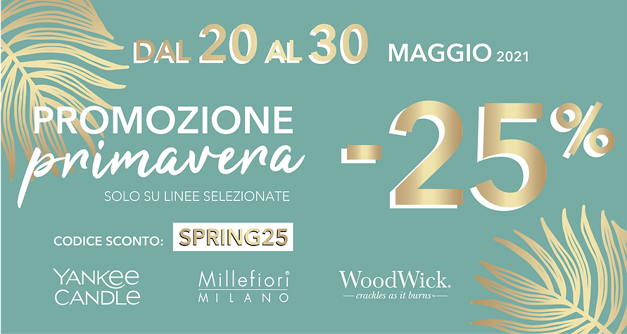 banner sito_spring event 2021_YC ww mf-0