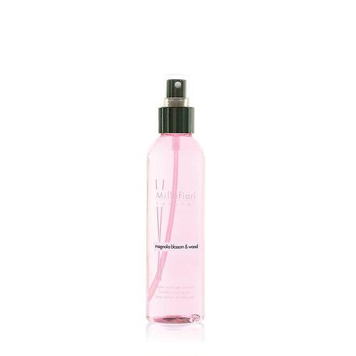 MF - Spray ambiente - MAGNOLIA - 150ml