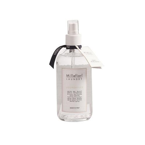 MF LAUNDRY - JOUNQUILLE Spray per tessuti