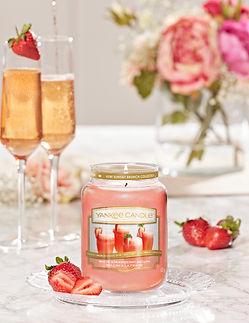 Sunday Brunch_White Strawberry Bellini_P