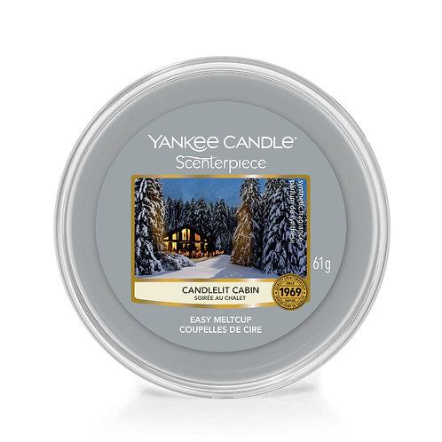 CANDELIT CABIN - Melt cup