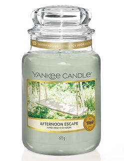 1651379E_YC_Large Jar_Garden Hideaway_Af