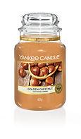 3450 YC Q319_Large Jar_Golden Chestnut.j