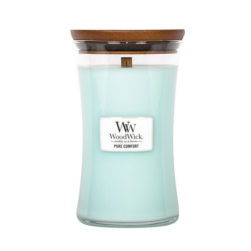 WW PURE COMFORT - Vaso Grande