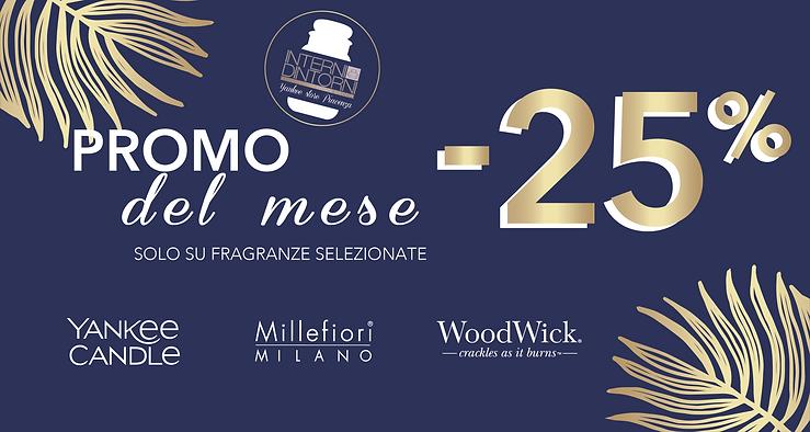 banner sito_PROMO DEL MESE 2021_YC ww mf-01.png