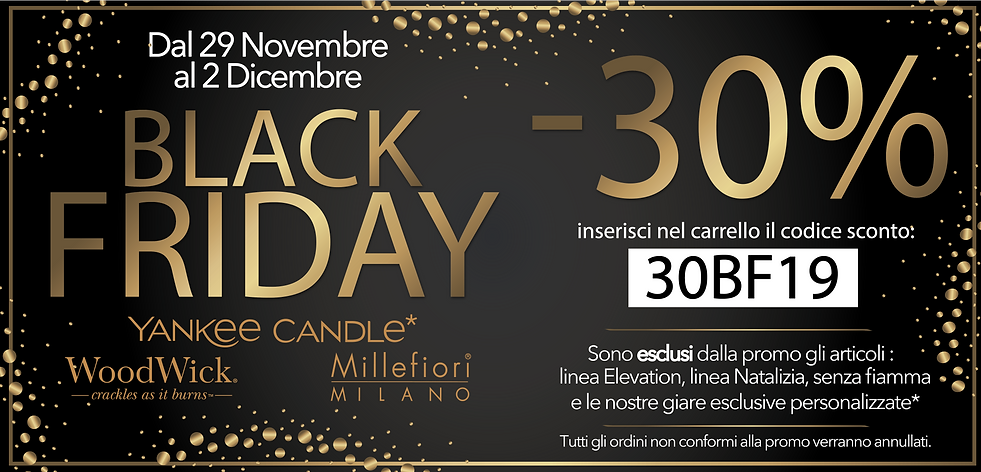 banner sito BLACK FRIDAY 2019-01.png