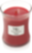 Currant Medium Jar without lid 92117.png